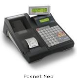 Posnet Neo