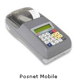 Posnet Mobile