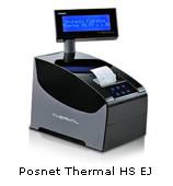 Posnet Thermal HD FV EJ